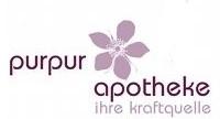 purpur apotheke ihre kraftquelle
