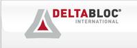 Delta Bloc Europa GmbH.