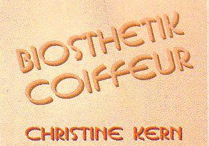Wohnideen Christine Kern wohnideen christine kern christine fury kern photography