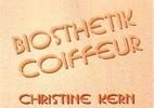 Biosthetik Coiffeur Christine Kern