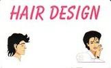 Hair Design Tischler Gabriela
