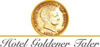 Hotel Restaurant Goldener Taler
