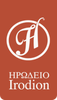 Restaurant Irodion Griechische Spezialitäten