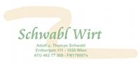 Gasthof Schwabl Wirt