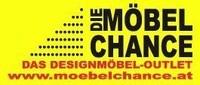 Die Möbelchance Das Designmöbel-outlet