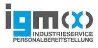 igm (x) Industrieservice Personalbereitstellung