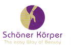 Schöner Körper, The easy Way of Beauty