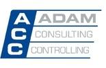 ACC Steuerberatung + Unternehmensberatung GmbH