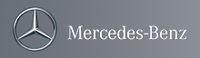 Mercedes-Benz Autorisierter Mercedes-Benz Servicepartner Rudi EM