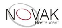 Beim Novak Restaurant