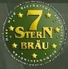 7 Stern Bräu