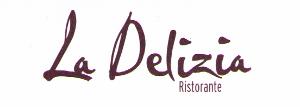 Ristorante La Delizia