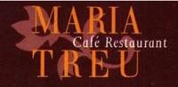 Cafe Restaurant Maria Treu
