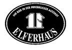 Elferhaus