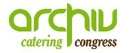 Archiv Congress
