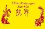 China Restaurant Sun-Rise
