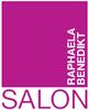Salon Raphaela Benedikt
