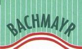 Bachmayr GmbH Gas - Wasser - Heizung