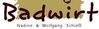 Badwirt Nadine & Wolfgang Schieszl