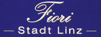 Fiori Stadt Linz - Pizzeria - Cafe