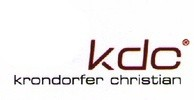 kdc -bauen -sanieren -renovieren