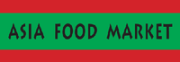 Asia Food Market