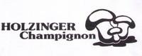 Holzinger Champignon