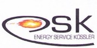 Energy - Service - Kössler