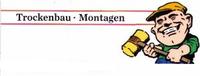 Montagen - Trockenbau Königsbauer Johann