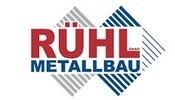 RÜHL METALLBAU GmbH