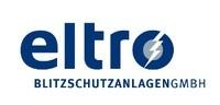 Eltro Blitzschutzanlagen GmbH.