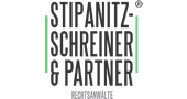 Stipanitz-Schreiner & Partner  Rechtsanwälte