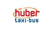 Ausflugsfahrten Taxi und Busse Huber
