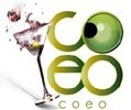 Cafe Bar Restaurant COEO