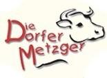 Die Dorf Metzger - Walter Holl