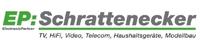 EP: Schrattenecker TV, Hifi, Video, Telecom, Haushaltsgeräte, Modellbau
