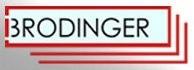 Brodinger IT-Sicherheitstechnik