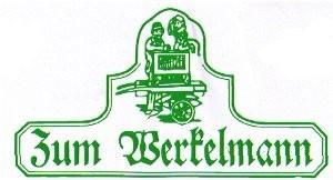 """Heurigen Restaurant """"Zum Werklmann"""""""