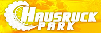 Hausruckpark - Freizeitpark -Gasthaus