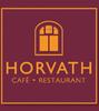 Cafe Restaurant Horvath (Cafe Restaurant HORVATH)