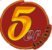 5er bräu