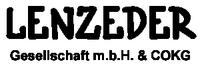Geschäft (Lenzeder - Elektrofachhandel - Elektroinstallationen )