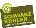Schwarzkogler Tischlerei & Fensterbau