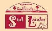 Restaurant Süd Länder