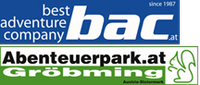 BAC Best Adventure Company (Abenteuerpark - BAC Best Adventure Company)