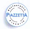 Restaurante-Pizzeria PIAZZETTA