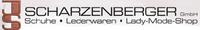 Scharzenberger GmbH - Schuhe - Lederwaren - Arbeitsschuhe