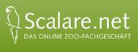 Zoofachgeschäft SCALARE Pet and People
