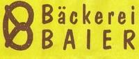 Bäckerei Baier OG