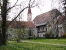 Erlebnis 25: Schloss Ranshofen